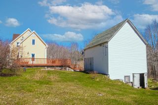 Photo 28: 26 Highway 10 in Springfield: 400-Annapolis County Residential for sale (Annapolis Valley)  : MLS®# 202109130
