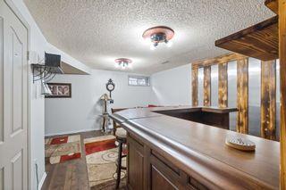 Photo 22: 13821 24 Street in Edmonton: Zone 35 Townhouse for sale : MLS®# E4261450