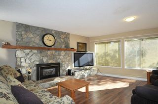 """Photo 12: 12621 ANSELL Street in Maple Ridge: Websters Corners House for sale in """"ACADEMY PARK"""" : MLS®# R2289429"""