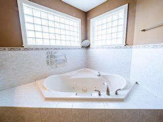 Photo 29: 107 52304 RGE RD 233: Rural Strathcona County House for sale : MLS®# E4250543