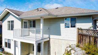 Photo 2: 6351 TYLER Road in Sechelt: Sechelt District House for sale (Sunshine Coast)  : MLS®# R2619563