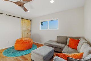 Photo 30: CHULA VISTA House for sale : 3 bedrooms : 1520 Larkhaven Drive