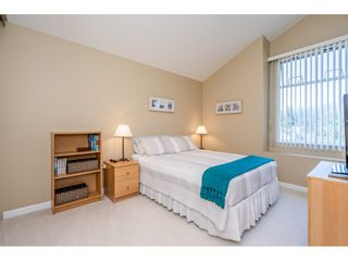 Photo 21: 2925 VALLEYVIEW COURT in Coquitlam: Westwood Plateau House for sale : MLS®# R2490753