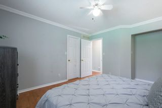 Photo 25: 360 Lawson Road: Brighton House for sale (Northumberland)  : MLS®# 271269