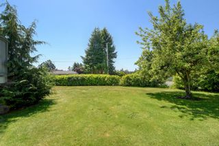 Photo 20: 530 Dunbar Cres in : SW Glanford House for sale (Saanich West)  : MLS®# 878568