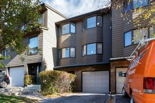 Photo 30: 92 23 Glamis Drive SW in Calgary: Glamorgan Row/Townhouse for sale : MLS®# A1153532