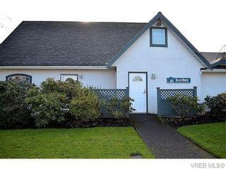 Photo 19: 102 5110 Cordova Bay Rd in VICTORIA: SE Cordova Bay Condo for sale (Saanich East)  : MLS®# 746274