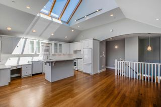 Photo 4: 2415 DUNBAR Street in Vancouver: Kitsilano House for sale (Vancouver West)  : MLS®# R2565942