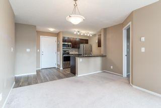 Photo 10: 118 5370 CHAPPELLE Road in Edmonton: Zone 55 Condo for sale : MLS®# E4254585