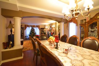Photo 22: 1541 EAGLE MOUNTAIN DRIVE: House for sale : MLS®# R2020988