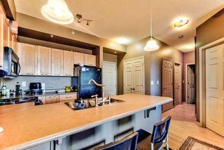 Photo 9: 1-408 4245 139 Avenue in Edmonton: Zone 35 Condo for sale : MLS®# E4234429