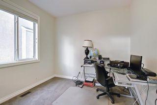Photo 19: 112 McIvor Terrace: Chestermere Detached for sale : MLS®# A1140935