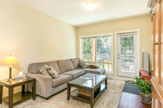 """Photo 17: 12 7450 PROSPECT Street: Pemberton Townhouse for sale in """"EXPEDITION STATION"""" : MLS®# R2288332"""