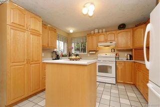 Photo 6: 6765 Rhodonite Dr in SOOKE: Sk Sooke Vill Core House for sale (Sooke)  : MLS®# 800255