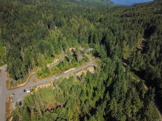 Photo 6: LT 7 Trailhead Cir in : ML Shawnigan Land for sale (Malahat & Area)  : MLS®# 850663