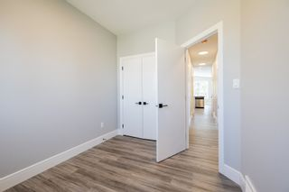Photo 28: 10334 159 Street in Edmonton: Zone 21 House Half Duplex for sale : MLS®# E4261776