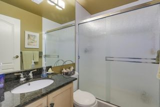 """Photo 19: 306 6742 STATION HILL Court in Burnaby: South Slope Condo for sale in """"Wyndham Court"""" (Burnaby South)  : MLS®# R2297857"""