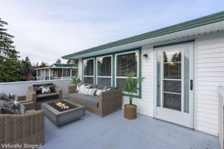 """Photo 28: 33386 12 Avenue in Mission: Mission BC House for sale in """"COLLEGE HEIGHTS"""" : MLS®# R2533961"""