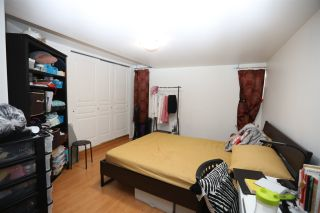 Photo 38: 3267 E 27TH Avenue in Vancouver: Renfrew Heights House for sale (Vancouver East)  : MLS®# R2564287
