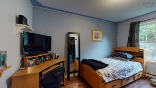 Photo 20: 51 Beech Hill Road in Beech Hill: 35-Halifax County East Residential for sale (Halifax-Dartmouth)  : MLS®# 202124885