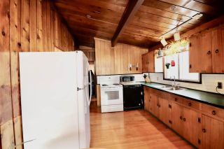 """Photo 7: 1618 TOWER Street: Telkwa House for sale in """"TOWER STREET SUBDIVISION"""" (Smithers And Area (Zone 54))  : MLS®# R2519600"""