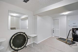 Photo 39: 787 Kingsmere Crescent SW in Calgary: Kingsland Row/Townhouse for sale : MLS®# A1108605