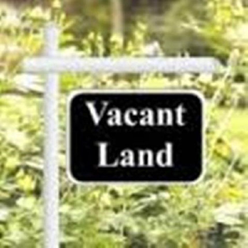 Main Photo: Lot Lefort Road in Chéticamp: 306-Inverness County / Inverness & Area Vacant Land for sale (Highland Region)  : MLS®# 202103166