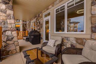 Photo 27: 1124 2330 FISH CREEK Boulevard SW in Calgary: Evergreen Apartment for sale : MLS®# C4277953