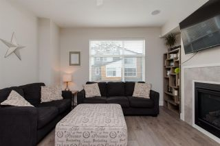 Photo 15: 41 46570 MACKEN AVENUE in Chilliwack: Chilliwack N Yale-Well Townhouse for sale : MLS®# R2531734