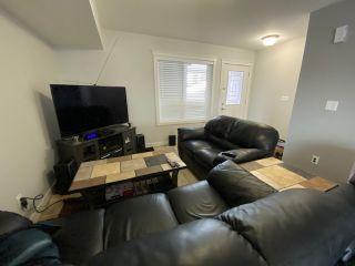 Photo 6: 5 5000 52 Avenue: Calmar Attached Home for sale : MLS®# E4229654