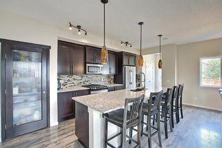 Photo 4: 150 MAHOGANY Heights SE in Calgary: Mahogany Detached for sale : MLS®# A1120366