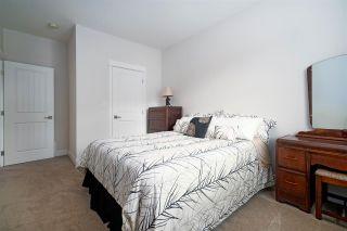 Photo 36: 51206 ROWANNA Crescent in Chilliwack: Eastern Hillsides House for sale : MLS®# R2536909