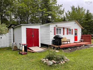 Photo 5: 68 Eden View Road in Eden Lake: 108-Rural Pictou County Residential for sale (Northern Region)  : MLS®# 202121587