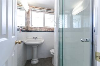Photo 5: 3018 E 19TH Avenue in Vancouver: Renfrew Heights House for sale (Vancouver East)  : MLS®# R2136609