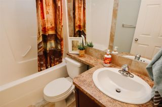 Photo 17: 3 30 OAK VISTA Drive: St. Albert Townhouse for sale : MLS®# E4261374