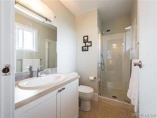 Photo 11: 599 Ridgegrove Ave in VICTORIA: SW Northridge House for sale (Saanich West)  : MLS®# 700992
