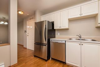Photo 10: 103 9143 EDWARD Street in Chilliwack: Chilliwack W Young-Well Condo for sale : MLS®# R2624909