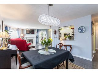 """Photo 9: 305 3172 GLADWIN Road in Abbotsford: Central Abbotsford Condo for sale in """"REGENCY PARK"""" : MLS®# R2581093"""