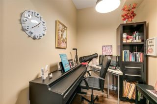"""Photo 12: 110 8258 207A Street in Langley: Willoughby Heights Condo for sale in """"Yorkson Creek"""" : MLS®# R2567046"""