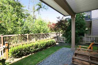 Photo 18: 5 14838 61 AVENUE in Surrey: Sullivan Station Townhouse for sale : MLS®# R2101998