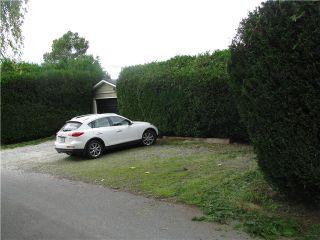 "Photo 16: 21090 PENNY Lane in Maple Ridge: Southwest Maple Ridge House for sale in ""LAITY"" : MLS®# V1073474"