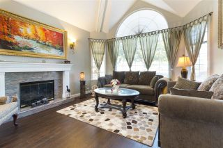 """Photo 2: 2808 GREENBRIER Place in Coquitlam: Westwood Plateau House for sale in """"WESTWOOD PLATEAU"""" : MLS®# R2208866"""