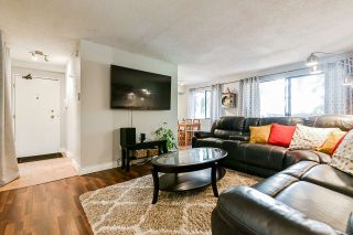 Photo 3: 3 2433 KELLY AVENUE in Port Coquitlam: Central Pt Coquitlam Condo for sale : MLS®# R2498114