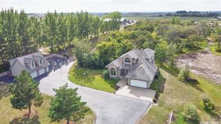 Photo 5: 35378 219 Highway in Corman Park: Residential for sale (Corman Park Rm No. 344)  : MLS®# SK867969