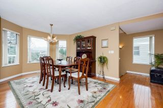 Photo 6: 1038 WINDWARD Drive in Coquitlam: Ranch Park House for sale : MLS®# R2560663