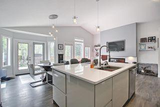 Photo 9: 214 Poplar Street: Rural Sturgeon County House for sale : MLS®# E4248652