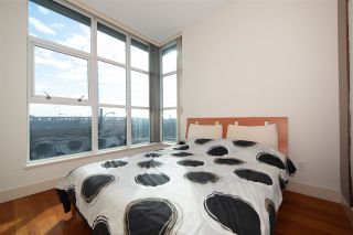 Photo 12: 324 8988 HUDSON STREET in Vancouver: Marpole Condo for sale (Vancouver West)  : MLS®# R2435569