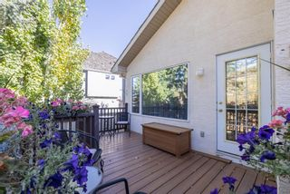 Photo 17: 347 Patterson Boulevard SW in Calgary: Patterson Detached for sale : MLS®# A1150090