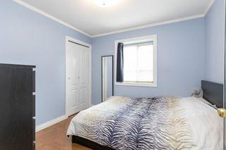 Photo 27: 6038 WALKER Avenue in Burnaby: Upper Deer Lake 1/2 Duplex for sale (Burnaby South)  : MLS®# R2563749