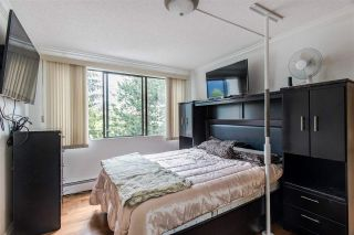 "Photo 12: 601 701 W VICTORIA Park in North Vancouver: Central Lonsdale Condo for sale in ""GATEWAY"" : MLS®# R2474019"